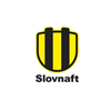 MOL Česká republika, s.r.o. - logo