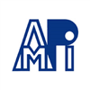 AMPI, spol. s r.o. - logo