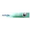 ALBION alarm, spol. s r.o. - logo