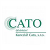 Kancelář Cato, s.r.o. - logo