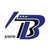 BB kovo s.r.o. - logo