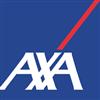 AXA pojišťovna a.s. - logo