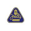 Jitka, a.s. - logo