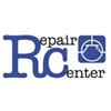 Repair Center s.r.o. - logo