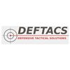 DEFTACS a.s. - logo