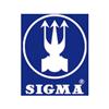 SPL Holding a.s. - logo