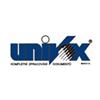 UNIVOX spol. s r.o. - logo