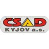 ČSAD Kyjov Busa.s. - logo