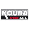 KOUBA Trans, s.r.o. - logo
