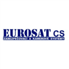Eurosat CS, spol. s r.o. - logo