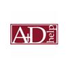 A + D HELP, spol. s r.o. - logo