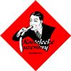 Kostelecké uzeniny a.s. - logo
