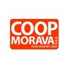 COOP MORAVA, s.r.o. - logo