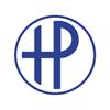 HiPo, s.r.o. - logo