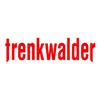 Trenkwalder a.s. - logo