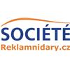 Société s.r.o. - logo