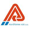 Pojišťovna VZP, a.s. - logo