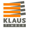 KLAUS Timber a.s. - logo