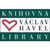 Knihovna Václava Havla, o.p.s. - logo