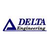DELTA Engineering s.r.o. - logo