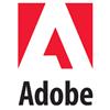 Adobe Systems s.r.o. - logo