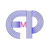 EMP elektrické pohony, s.r.o. - logo