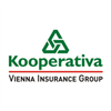 Kooperativa pojišťovna, a.s., Vienna Insurance Group - logo