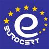 EURO CERT CZ, a.s. - logo