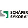 SCHÄFER a SÝKORAs.r.o. - logo
