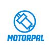 MOTORPAL, a.s. - logo