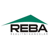 REBA s.r.o. - logo