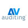 AV-AUDITING, spol. s r.o. - logo