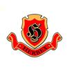 HERBEX CZECHIA spol. s r.o. - logo