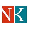 Národní knihovna České republiky - logo