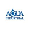 Aqua Industrial s.r.o. - logo