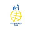 PARDUBICKÝ KRAJ - logo