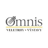 Omnis Olomouc, a.s. - logo