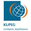 Credendo - Short-Term EU Risks úvěrová pojišťovna, a.s. - logo