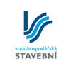 VODOHOSPODÁŘSKÁ STAVEBNÍ SPOL. S R.O. - logo