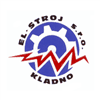 EL - STROJ s.r.o. - logo