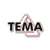 TEMA Klášterec nad Ohří s.r.o. - logo