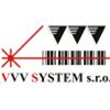 VVV-SYSTEM, s.r.o. - logo