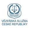 Vězeňská služba České republiky - logo