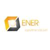 ENER BRIGHT s.r.o. - logo