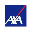 AXA životní pojišťovna a.s. - logo
