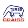 CRAISS Logistic, s.r.o. - logo