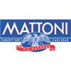 Mattoni 1873 a.s. - logo