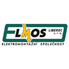 ELMOS LIBEREC s.r.o. - logo