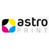 ASTROPRINT, s.r.o. - logo