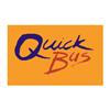 Quick Bus a.s. - logo